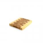 Маленькая бамбуковая разделочная доска Berghoff 3600275