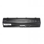 Аккумулятор PowerPlant для ноутбуков HP Presario CQ42 (HSTNN-CB0X) 11.1V 7800mAh