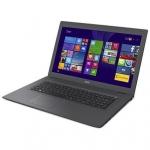 Ноутбук Aspire ES1-532 (15.6/Pentium N3710/4GB/500GB/Nvidia GT920MX 2GB/W10)