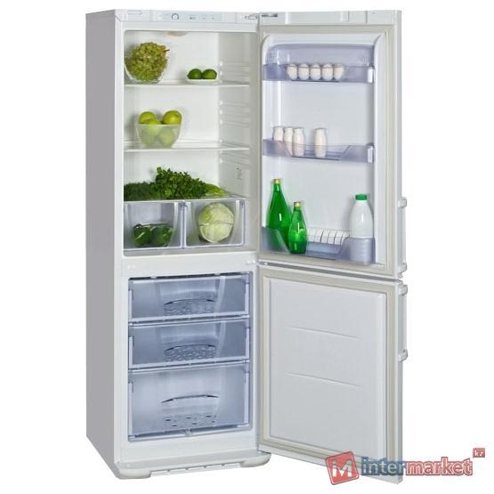 Холодильник Бирюса-133 К(L)
