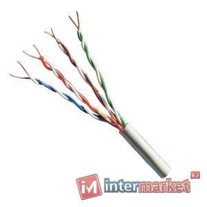 Cable UTP, A&P, TYC, (APC030501) бухта 1000 ft (~305м)