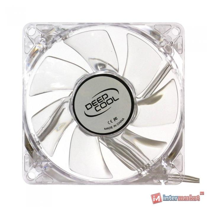 Кулер Deepcool XFAN 80L/B