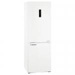 Холодильник LG GA-B459 SQHZ
