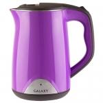 Чайник Galaxy GL0301