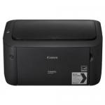 i-SENSYS LBP6030B черный, лазерный,