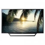 Телевизор LED Sony KDL40RD353