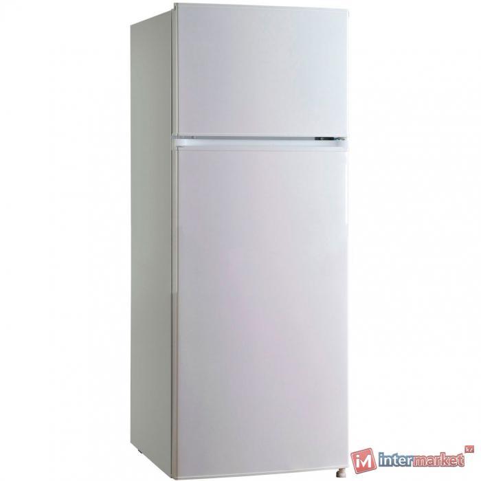 Холодильник MIDEA AD-273 FN