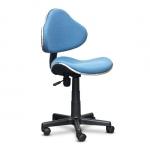Компьютерное кресло Deluxe DLFC-09HLS