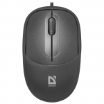 Мышь Defender Datum MS-980