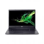 Ноутбук Acer A315-42
