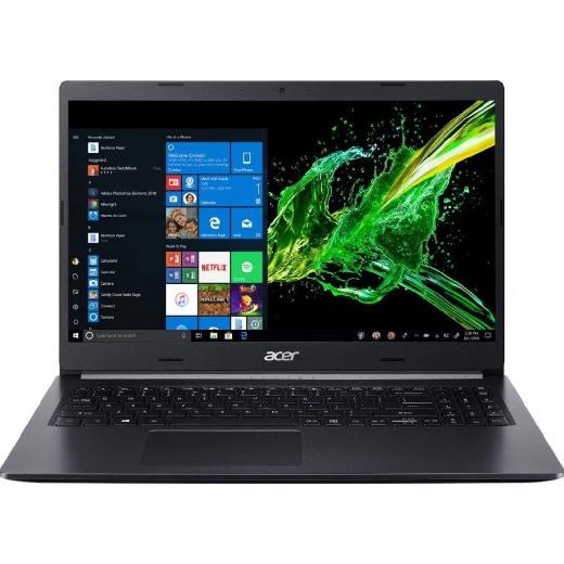 Ноутбук Acer A515-55G 15,6FHD