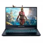 Ноутбук DREAM MACHINES G1650Ti-15KZ41/15.6 FHD 144Hz/Core i5 10200H 2.4 Ghz/8/SSD500/GTX1650Ti/4/Dos