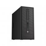 Персональный компьютер HP Europe/ProDesk 600 G1 (Tower/Core i5/4590/3,3 GHz/8 Gb/1000 Gb/DVD+/-RW/Graphics/HD 4600/256 Mb/Windows 8.1/Pro/64/DGW7Pro64)