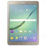Планшет Samsung Galaxy Tab S2 8.0 SM-T719 LTE 32Gb, Gold