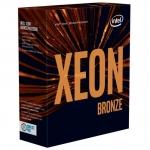 Процессор P10937-B21 HPE ML350 Gen10 Intel Xeon-Bronze 3204 (1.9GHz/6-core/85W) Processor Kit