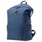 Рюкзак, Xiaomi 90 Points, Lecturer Leisure Backpack (6971732586022), Синий