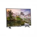 Телевизор SHIVAKI TV LED 43/A9000