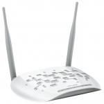 Wi-Fi роутер TP-LINK TL-WA801ND