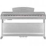 Цифровое пианино KURZWEIL M 90 WH