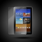 Защитная плёнка Adpo Samsung Galaxy Tab 7.7