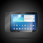 Защитная плёнка Adpo Samsung Galaxy Tab3 10.1